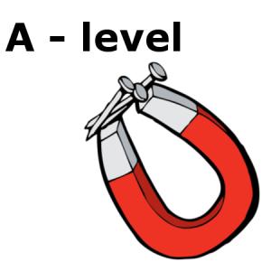 A level Physics