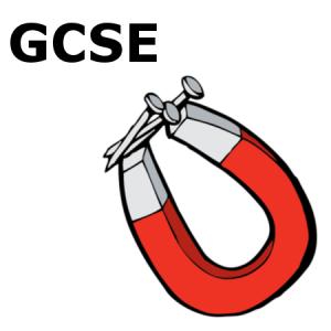GCSE Physics