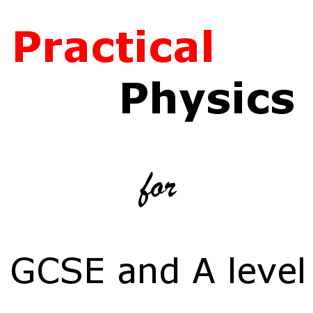Practical Physics